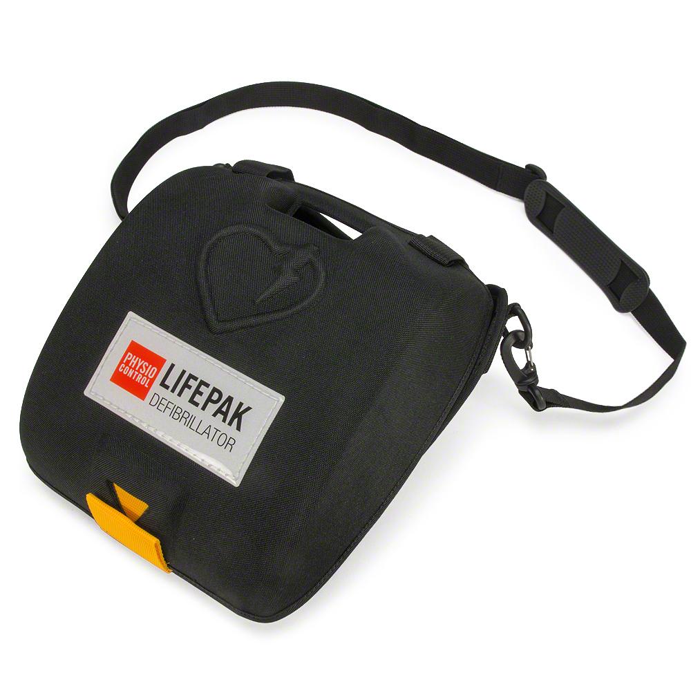 Physio-Control LIFEPAK CR® Plus/EXPRESS Soft Shell Case