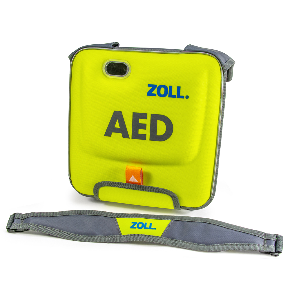 ZOLL® AED 3 Carry Case