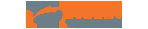 APSS logo.