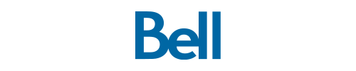 Bell logo.