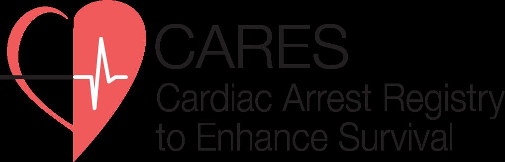 CARES Logo.
