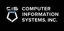 CIS logo.