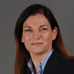 Eva Andres, Board Member