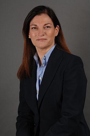 Eva Andres