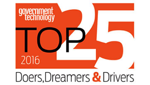 Image of G Ttop25 Featured
