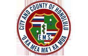 HOMEMS Logo.