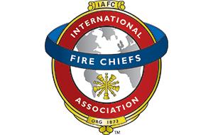 IAFC Logo.