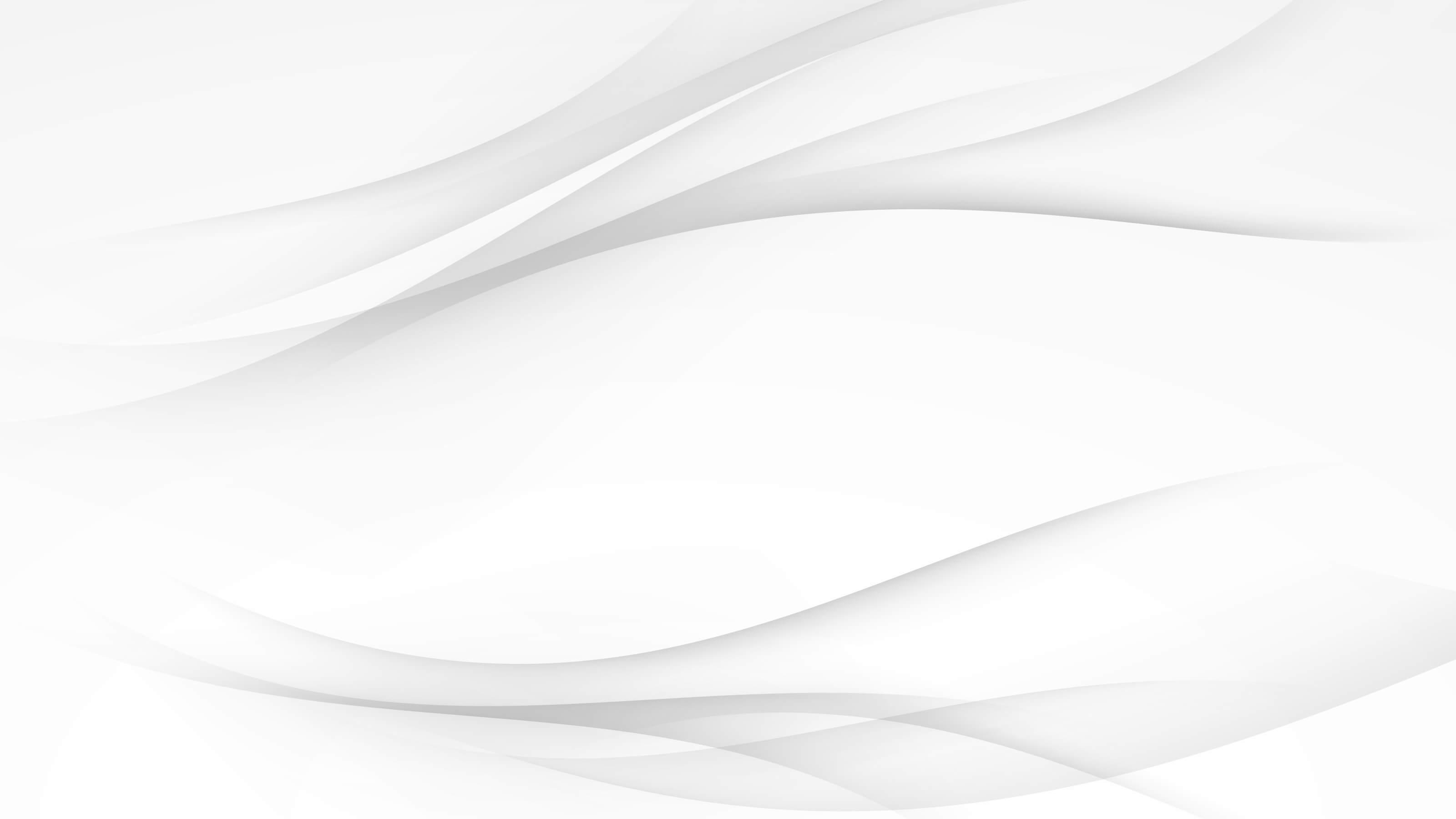 Inform homepage slider background.