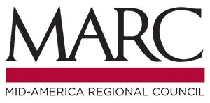 MARC Logo.