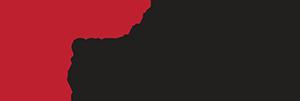 MMB DC Logo.