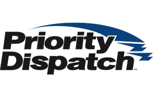 PDC Logo.