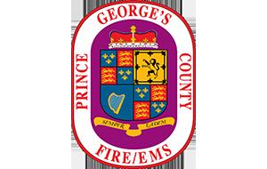 PGFD Logo.
