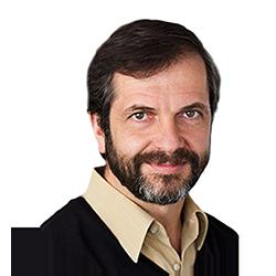 Petros Dermetzis, Board Member