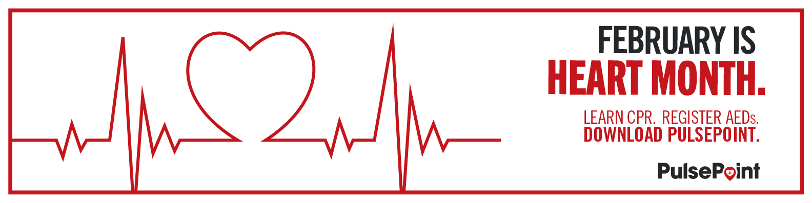 Image of Pulse Point Heart Month Toolkit Email Linked In Header Respond