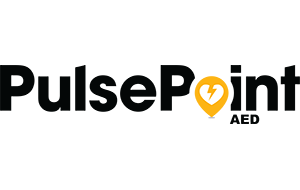 Image of Pulse Point AED Featured 300x190