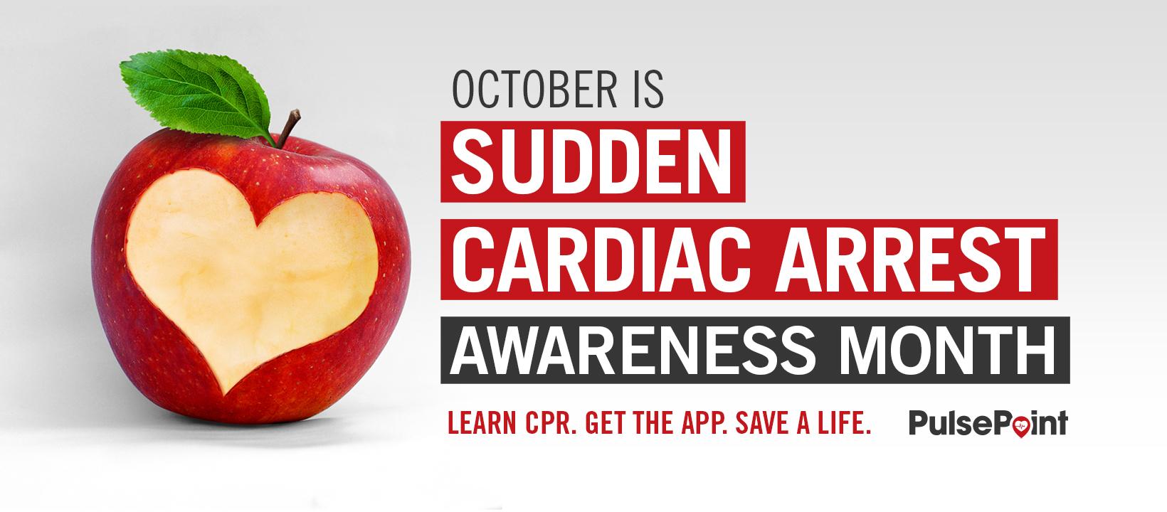 PulsePoint Heart Apple Facebook Banner 1640x720.