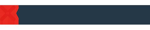RapidDeploy logo.
