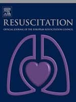 Resuscitation Journal Logo.
