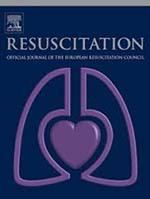 Resuscitation Journal Logo.