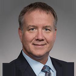 Michael Sayre, M.D., Medical Director