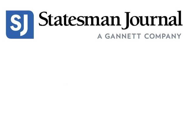 Statesman Journal.