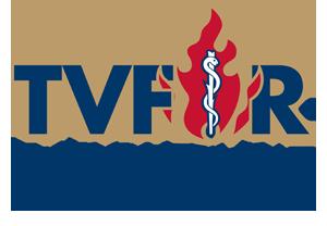 TVFR Logo.