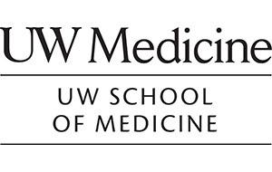 UW Medicine Logo.