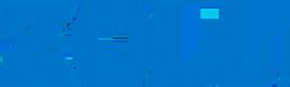Zoll logo.