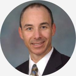 Bentley Bobrow, M.D., Advisory Board Member