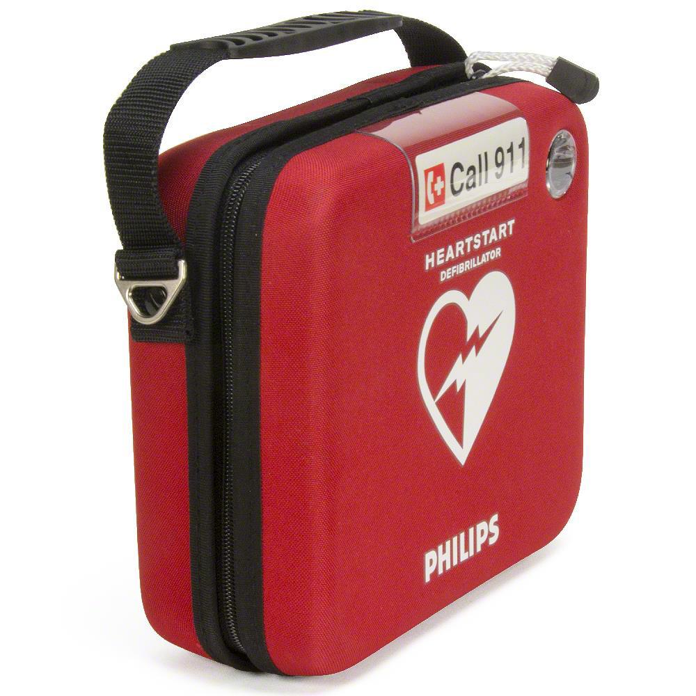 Philips OnSite Slim Carry Case
