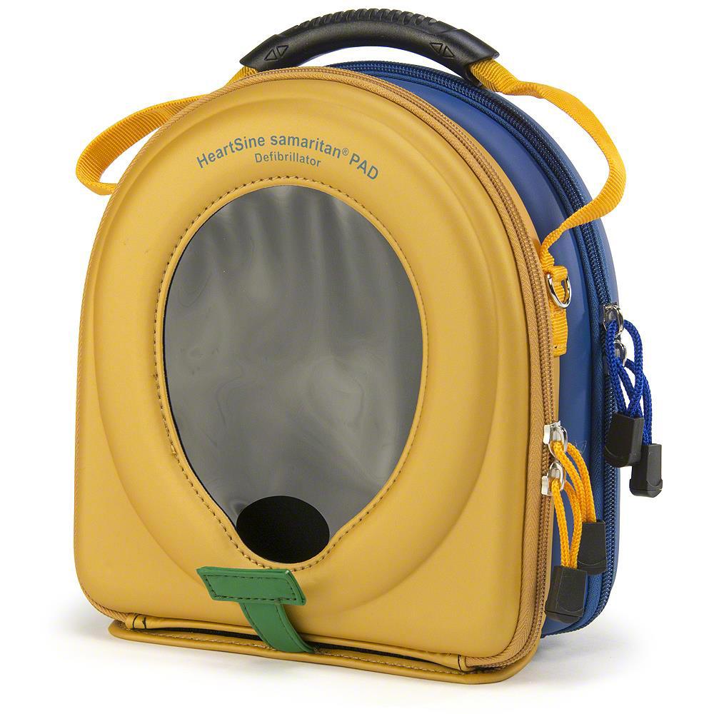 HeartSine® samaritan® Soft Carry Case