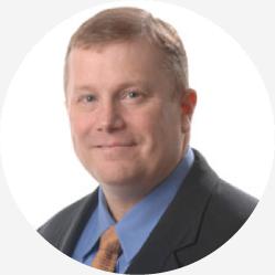 Timothy Ferguson, Advisory Board Member